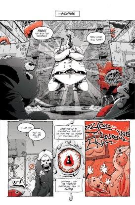 page_017_print