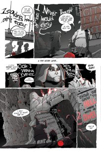 page_021_print