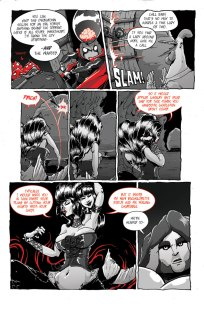page_026_print