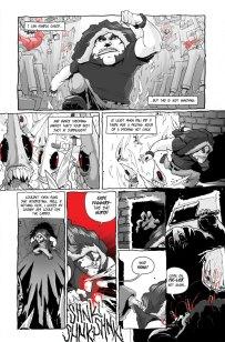 page_02_print
