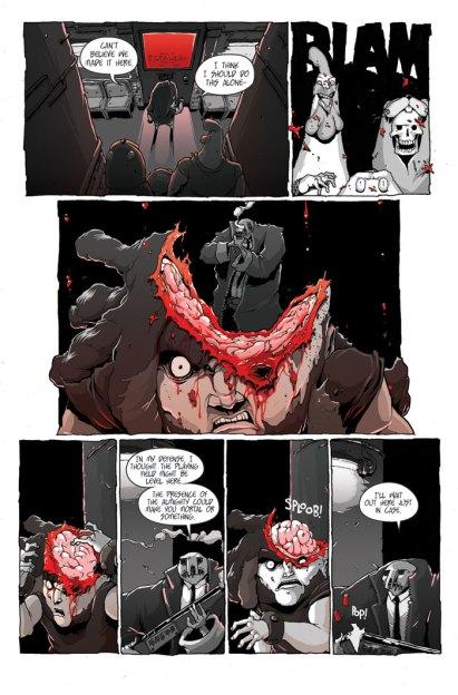page_031_print