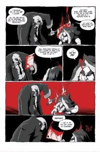 page_03_print