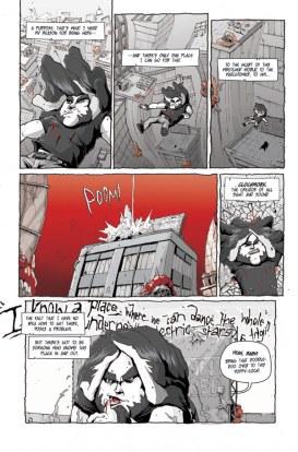 page_05_print