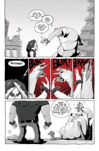 page_07_print