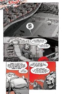 page_09_print