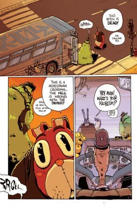 SOTF Page #10