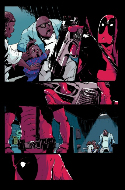 DEADPOOL32_pg010_COLOURS