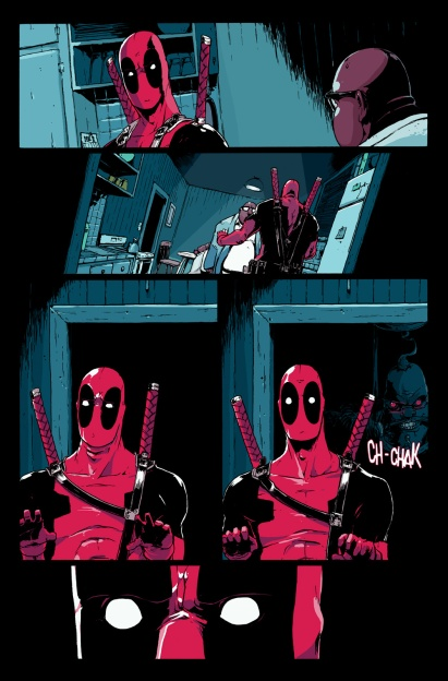 DEADPOOL32_pg011_COLOURS