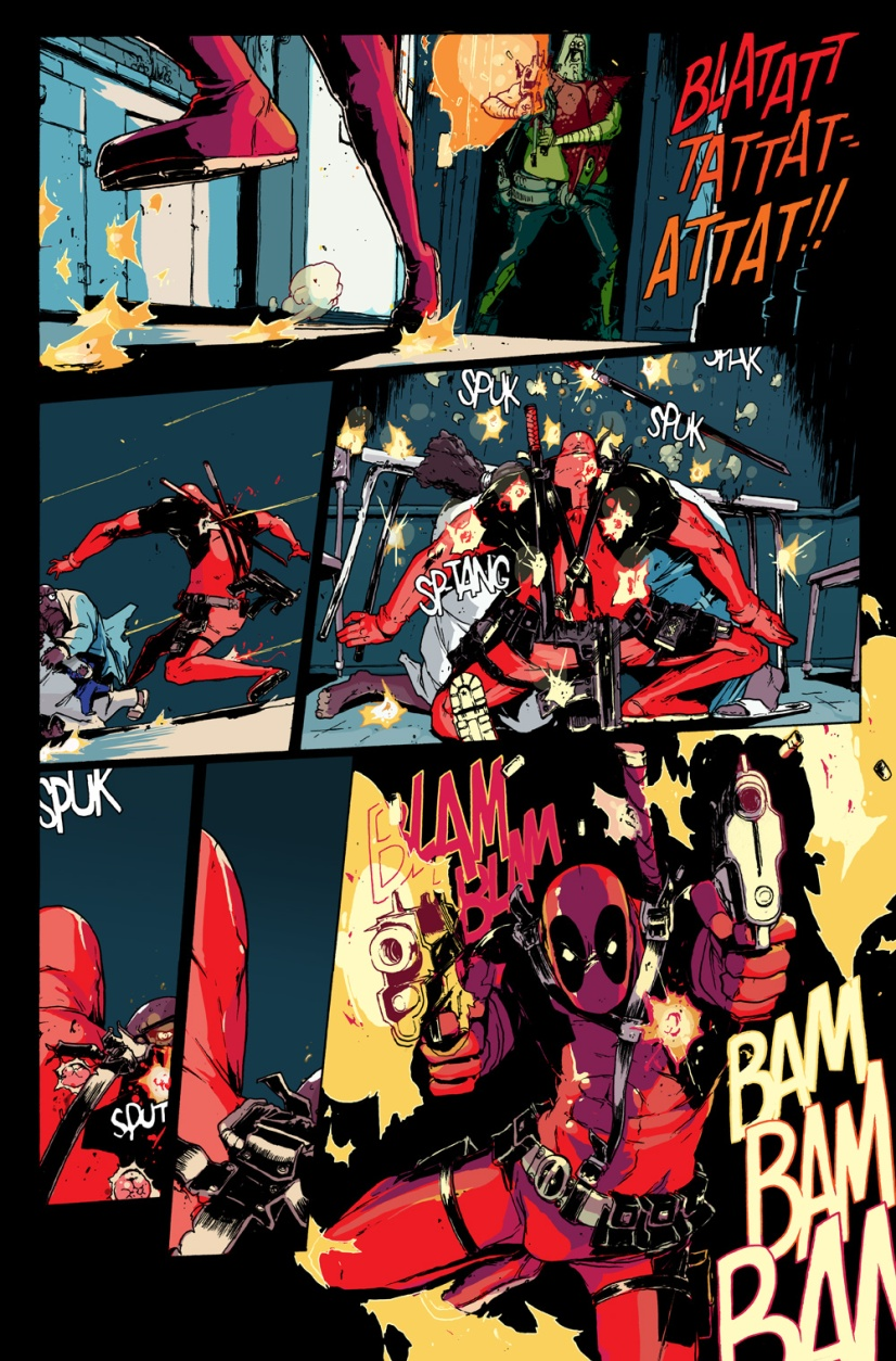 DEADPOOL32_pg012_COLOURS