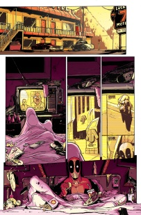 DEADPOOL32_pg01_COLOURS