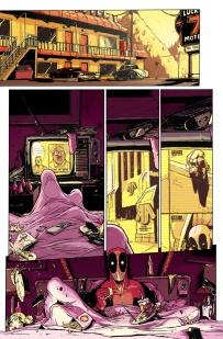 DEADPOOL32_pg01_COLOURS