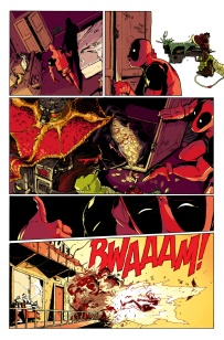 DEADPOOL32_pg04_COLOURS