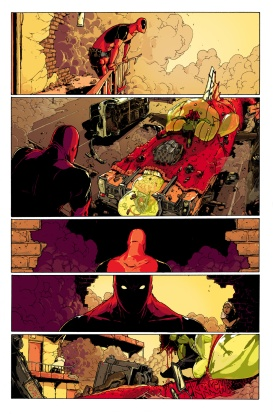 DEADPOOL32_pg06_COLOURS