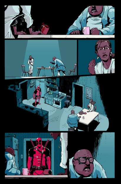 DEADPOOL32_pg08_COLOURS
