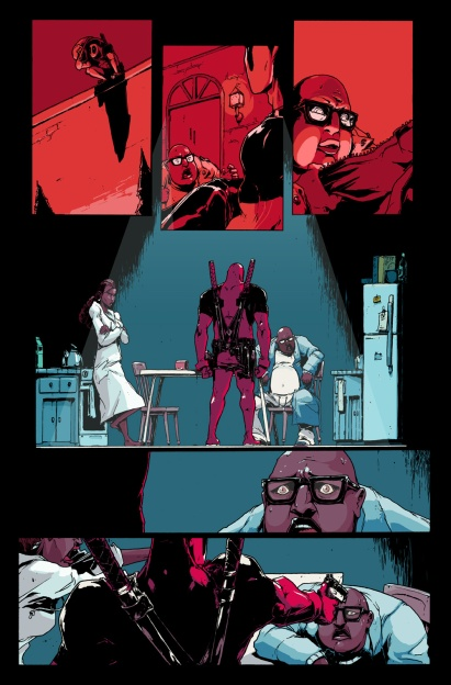 DEADPOOL32_pg09_COLOURS