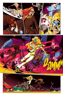 X-MEN_DISCOHIGHWAY_pg02_COLOURS