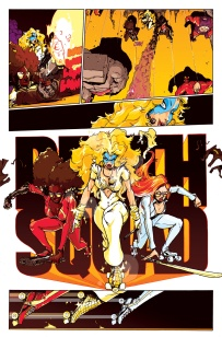 X-MEN_DISCOHIGHWAY_pg04_COLOURS