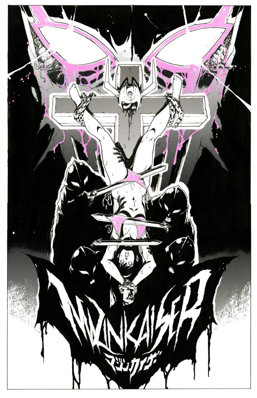 blackmetalmazinkaiser_preview